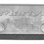 CM40005875_1
