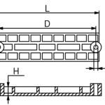 CM43396_1-1