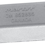 CM852835_1