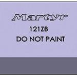 JDDM121GB_0