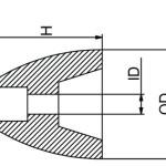 SGOU154-1
