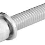 allenheadscrew